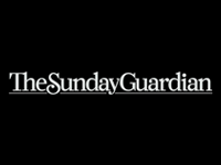 Sunday Guardian